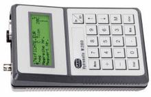 Gann M2050 niiskusmõõtur