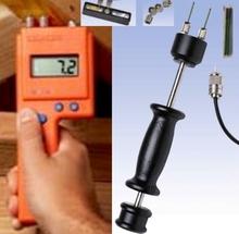 Pakett J-2000/scan/artec slidehaamer, kohver, kaabel ja elekt.