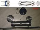 Ramm-elektrood M18 Gann (ML18), Trotec