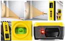 laserkaugusmõõtja BD 16