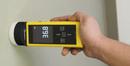 Trotec T610 niiskusmõõtur