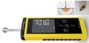 Trotec T660 niiskusmõõtur