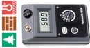 HB 30 niiskuse indikaator, puuniiskus, materjalniiskus